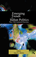 Emerging Trends in Indian Politics PDF