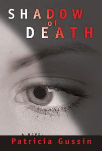 Shadow of Death Book