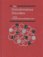 The Granulomatous Disorders