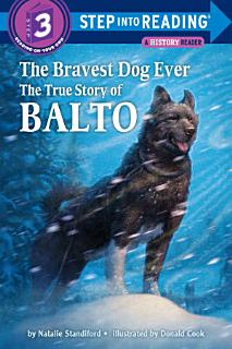 The Bravest Dog Ever Book