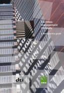 Facilities Management Manuals PDF