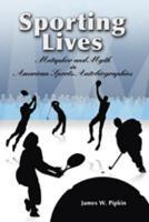 Sporting Lives PDF