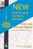 Faith and Human Rights