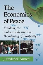 The Economics of Peace PDF