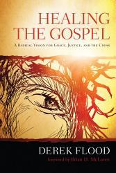 Healing The Gospel PDF