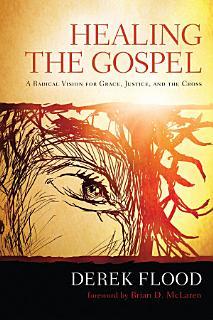 Healing the Gospel Book