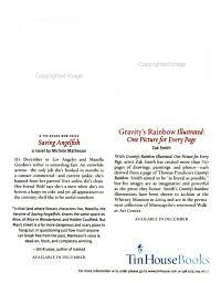 Tin House PDF