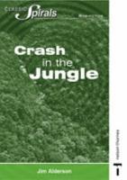 Crash in the Jungle PDF