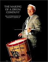 The Making of a Drum Company PDF