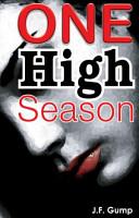 One High Season PDF