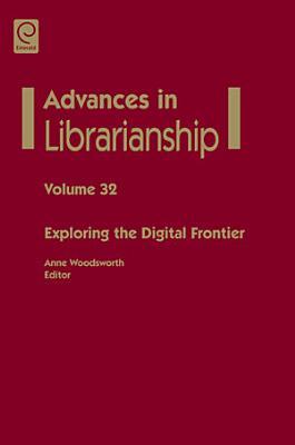 Exploring the Digital Frontier PDF