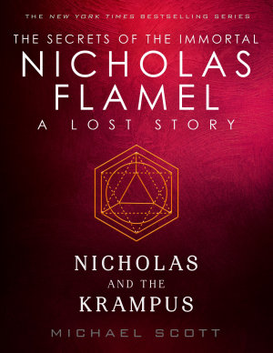 Nicholas and the Krampus PDF