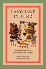Language in Mind PDF
