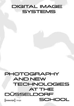 Digital Image Systems PDF