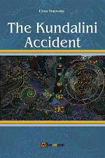 The Kundalini Accident