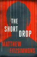 The Short Drop Book