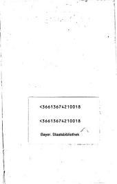 Argonauticon