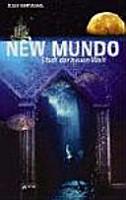 New Mundo   Stadt der neuen Welt PDF