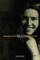 Soledad no Recife
