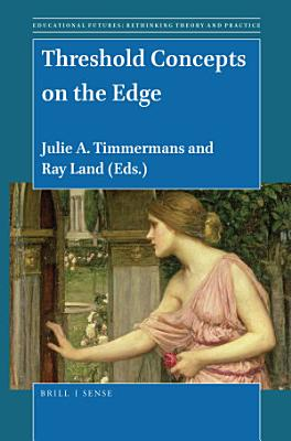 Threshold Concepts on the Edge PDF