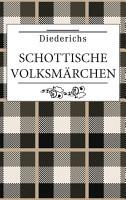 Schottische Volksm  rchen PDF
