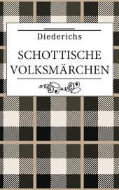 Schottische Volksmärchen