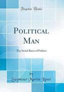 Political Man