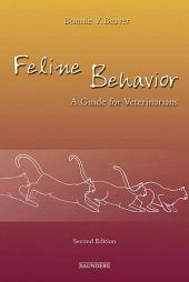 Feline Behavior - E-Book: Edition 2