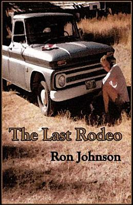 The Last Rodeo