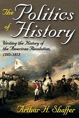 The Politics of History PDF