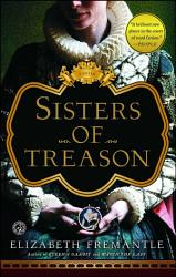 Sisters Of Treason Book PDF