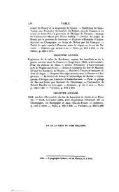 Chroniques de J. Froissart: publiées pour la Sociéte de l'histoire de France par Siméon Luce, Volume5