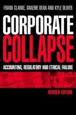Corporate Collapse