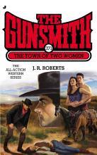 The Gunsmith  371 PDF