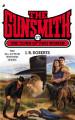 The Gunsmith  371