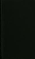 The hermitage PDF