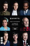Queers Book PDF