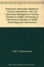 Reference Information Model for Clinical Laboratories