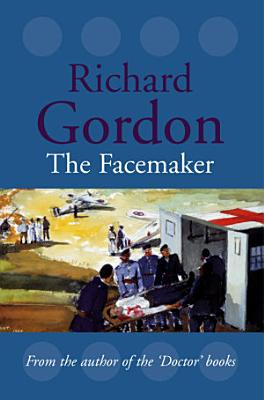 The Facemaker PDF