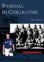 Baseball in Chillicothe PDF