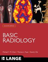 Basic Radiology, Second Edition: Edition 2