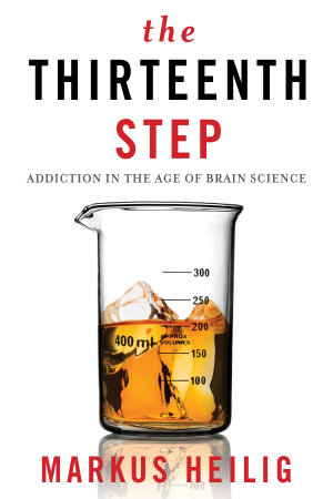 The Thirteenth Step PDF