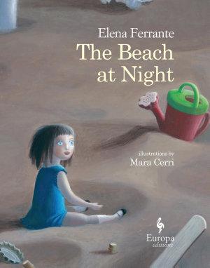 The Beach at Night PDF
