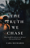 The Truth We Chase PDF