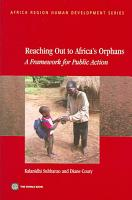 Reaching Out to Africa s Orphans PDF