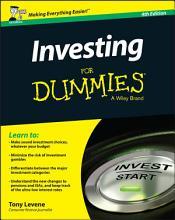 Investing for Dummies   UK PDF