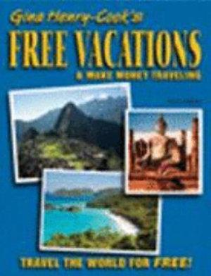 Free Vacations
