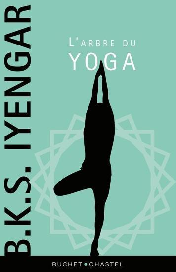 L Arbre du yoga PDF