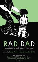 Rad Dad PDF