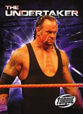 Undertaker, The